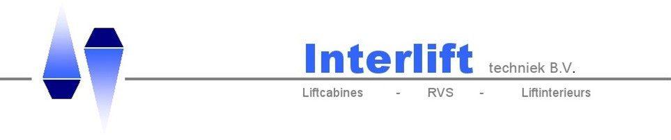Interlift-Techniek